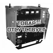 Трансформатор для прогрева бетона ТСДЗ-63/0,38