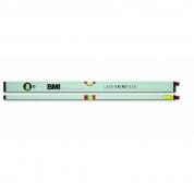 Лазерный уровень BMI LASERKING 635 (35mm)