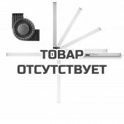 Уровень уголковый (60 мм х 120 мм) Арт.715060120