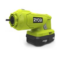 Система запуска для бензоинструментов аккумуляторная EASYSTART Ryobi OES1813 ONE+
