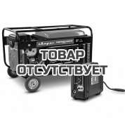 Сварог Н300К YD-120 Подающее устройство для