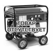 Сварог H200-1 Сварочный генератор