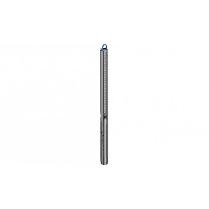 Насос cкважинный Grundfos SP 5A-25 1х220
