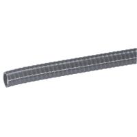 Шланг Gardena заборный 19 мм (3/4) 1м (50м в бухте)