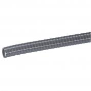 Шланг Gardena заборный 25 мм 1 м