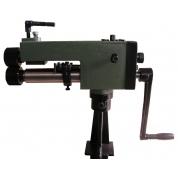 Triod FBM-50/180 Гибочный станок