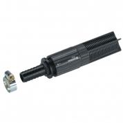 Фильтр с клапаном противотока Gardena 25 мм (1)