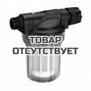 Фильтр предварительной очистки Gardena до 3000 л/ч