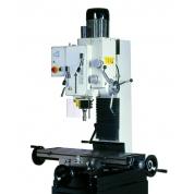 Triod MMT-48SP Фрезерный станок
