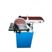 Triod BDS-150/230 Шлифовальный станок