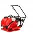DIAM (ДИАМ) VM-80/5,5H Виброплита бензиновая с баком для воды