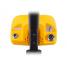 Металлоискатель Garrett Ace Euro + пластиковый чехол для катушки