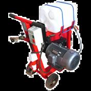 DIAM (ДИАМ)  RK-500/7,5E Резчик швов электрический