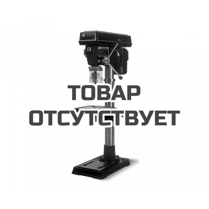 Proma B-1316B/400 Настольный сверлильный станок