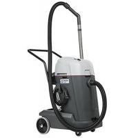 Пылесос для сухой и влажной уборки VL500 55-2 BDF
