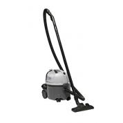 Коммерческий пылесос для сухой уборки Nilfisk VP300