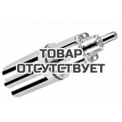 Prorab 8901/10 Насос погружной вибрационный