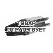 Prorab 8904/10 Насос погружной вибрационный