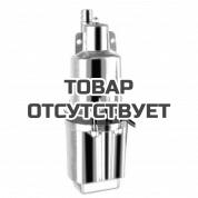 Prorab 8903/10 Насос погружной вибрационный