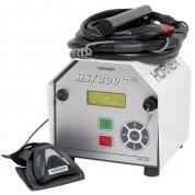 HURNER HST 300 Print 450 Электромуфтовый сварочный аппарат
