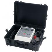 HURNER HCU 300 Электромуфтовый сварочный аппарат