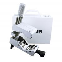 HURNER Устройство для удаления оксидного слоя под седловой отвод  размер 2, 63-180 мм