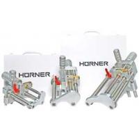 HURNER Устройство для удаления оксидного слоя размер 1, 32-160 мм