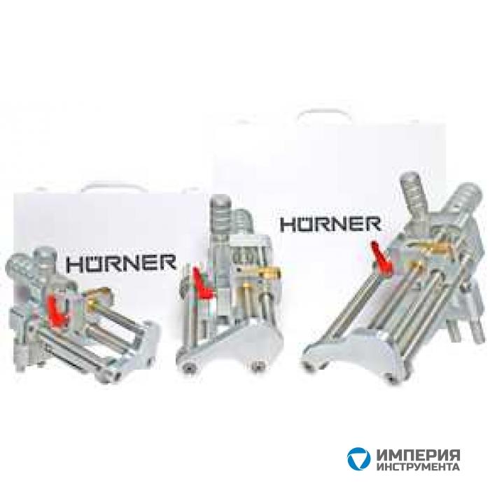 HURNER Устройство для удаления оксидного слоя размер 2, 110-500 мм