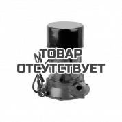 Prorab 8950 Насос центробежный