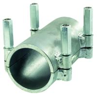 HURNER Устройство для устранения овальности (пара) 40 - 63 мм