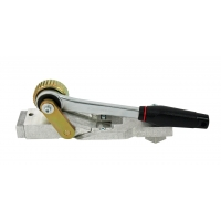 HURNER Запасной нож для устройства удаления внешнего грата