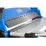 Листогибочный ручной станок Blacksmith PBB 1020/2.5