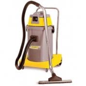 Пылесос для влажной и сухой уборки Ghibli AS 400 PD