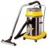 Пылесос для влажной и сухой уборки Ghibli AS 60 IK (три турбины)