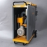 Промышленный пылесос Ghibli AZ 35 380V