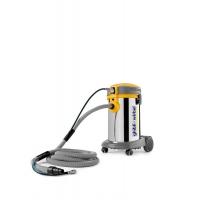 Пылесос для работы с электро- и пневмоинструментом Ghibli POWER TOOL D 36 I COMBI