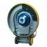 Однодисковая (роторная) машина Ghibli SB 143 M22