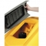 Аккумуляторная поломоечная машина Ghibli Freccia 30 M 45 C TOUCH