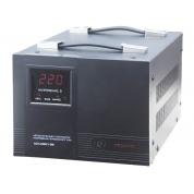 Однофазный стабилизатор напряжения электромеханического типа Ресанта ACH-2000/1-ЭМ