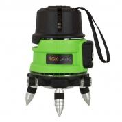 Лазерный уровень RGK LP-74G