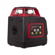 Лазерный уровень RGK SP 400G