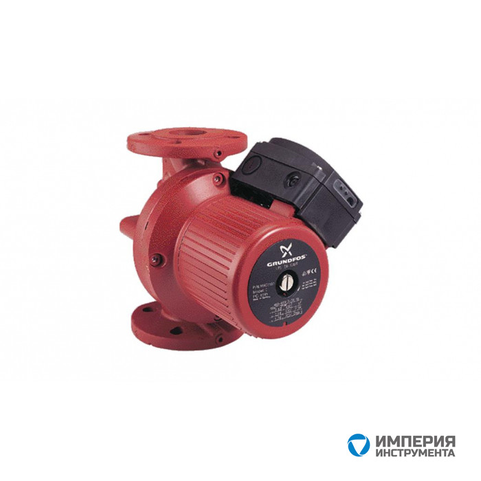 Насос циркуляционный Grundfos UPS 50-180 F 1х230