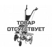 Бензиновый культиватор Piran T6055