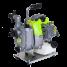 Мотопомпа бензиновая Piran WP15