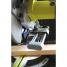 Пила торцовая электрическая Ryobi EMS254L-LSG