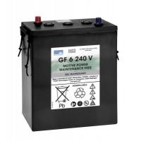 Аккумуляторная батарея Ghibli Sonnenschein GF 06 240 V