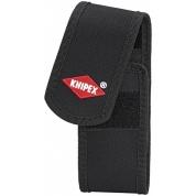 Поясная сумка для двух инструментов KNIPEX KN-001972LE