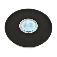 Приводной диск Ghibli для наждачной бумаги для однодисковых машин SB 133