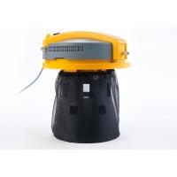 Нейлоновый защитный фильтр для пылесосов Ghibli Power Extra 11 и Power WD 22