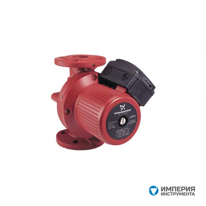 Насос циркуляционный Grundfos UPS 65-60/2 F 1х230